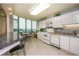 "Photo 10: 1101 32330 S FRASER Way in Abbotsford: Abbotsford West Condo for sale in ""Towne Centre Tower"" : MLS®# R2111133"