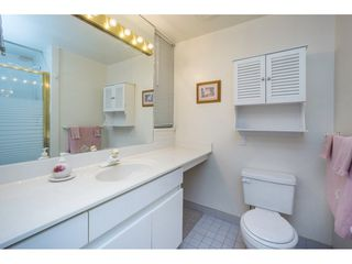 "Photo 17: 1101 32330 S FRASER Way in Abbotsford: Abbotsford West Condo for sale in ""Towne Centre Tower"" : MLS®# R2111133"