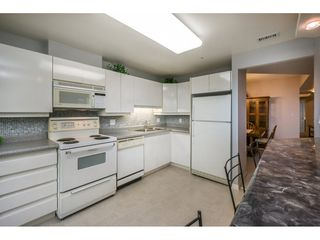 "Photo 11: 1101 32330 S FRASER Way in Abbotsford: Abbotsford West Condo for sale in ""Towne Centre Tower"" : MLS®# R2111133"