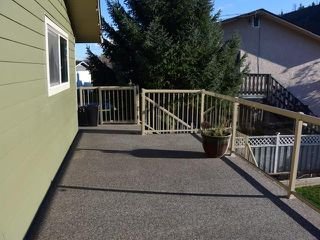 Photo 27: 6745 MCIVER PLACE in : Dallas House for sale (Kamloops)  : MLS®# 137588
