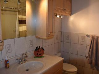 Photo 13: 6745 MCIVER PLACE in : Dallas House for sale (Kamloops)  : MLS®# 137588