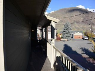 Photo 28: 6745 MCIVER PLACE in : Dallas House for sale (Kamloops)  : MLS®# 137588