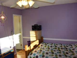 Photo 15: 6745 MCIVER PLACE in : Dallas House for sale (Kamloops)  : MLS®# 137588