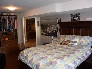 Photo 20: 6745 MCIVER PLACE in : Dallas House for sale (Kamloops)  : MLS®# 137588