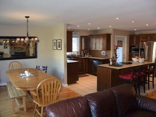 Photo 11: 6745 MCIVER PLACE in : Dallas House for sale (Kamloops)  : MLS®# 137588