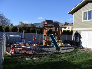 Photo 24: 6745 MCIVER PLACE in : Dallas House for sale (Kamloops)  : MLS®# 137588