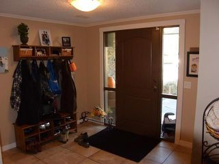 Photo 10: 6745 MCIVER PLACE in : Dallas House for sale (Kamloops)  : MLS®# 137588