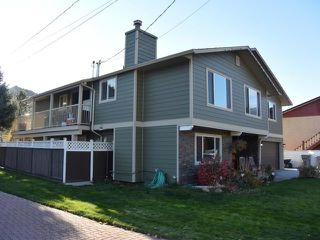 Photo 35: 6745 MCIVER PLACE in : Dallas House for sale (Kamloops)  : MLS®# 137588