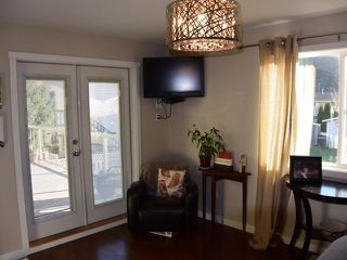 Photo 25: 6745 MCIVER PLACE in : Dallas House for sale (Kamloops)  : MLS®# 137588