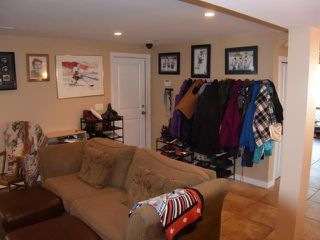Photo 21: 6745 MCIVER PLACE in : Dallas House for sale (Kamloops)  : MLS®# 137588