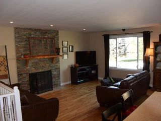 Photo 4: 6745 MCIVER PLACE in : Dallas House for sale (Kamloops)  : MLS®# 137588