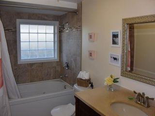 Photo 22: 6745 MCIVER PLACE in : Dallas House for sale (Kamloops)  : MLS®# 137588