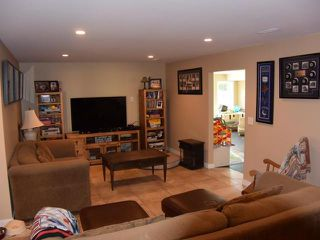 Photo 6: 6745 MCIVER PLACE in : Dallas House for sale (Kamloops)  : MLS®# 137588