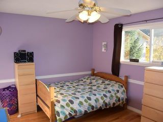 Photo 14: 6745 MCIVER PLACE in : Dallas House for sale (Kamloops)  : MLS®# 137588