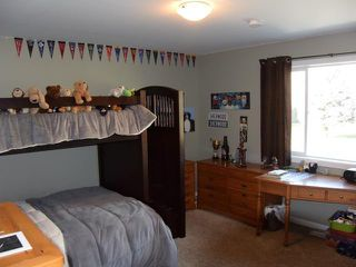Photo 19: 6745 MCIVER PLACE in : Dallas House for sale (Kamloops)  : MLS®# 137588