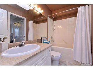 Photo 12: 2685 Millpond Terrace in VICTORIA: La Atkins Single Family Detached for sale (Langford)  : MLS®# 373572