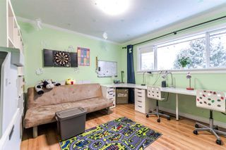 Photo 15: 9032 112 Street in Delta: Annieville House for sale (N. Delta)  : MLS®# R2137217
