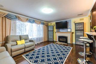 Photo 3: 9032 112 Street in Delta: Annieville House for sale (N. Delta)  : MLS®# R2137217