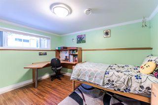 Photo 16: 9032 112 Street in Delta: Annieville House for sale (N. Delta)  : MLS®# R2137217
