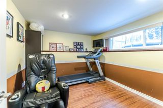 Photo 18: 9032 112 Street in Delta: Annieville House for sale (N. Delta)  : MLS®# R2137217