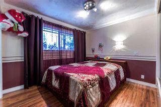 Photo 12: 9032 112 Street in Delta: Annieville House for sale (N. Delta)  : MLS®# R2137217