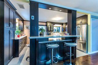 Photo 5: 9032 112 Street in Delta: Annieville House for sale (N. Delta)  : MLS®# R2137217