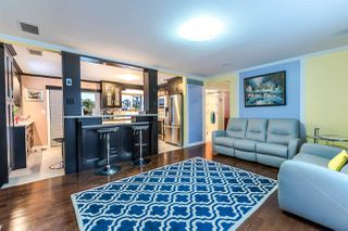 Photo 4: 9032 112 Street in Delta: Annieville House for sale (N. Delta)  : MLS®# R2137217