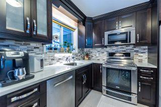 Photo 7: 9032 112 Street in Delta: Annieville House for sale (N. Delta)  : MLS®# R2137217