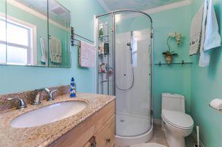Photo 13: 9032 112 Street in Delta: Annieville House for sale (N. Delta)  : MLS®# R2137217