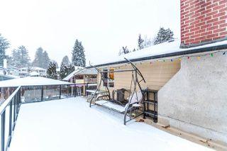 Photo 9: 9032 112 Street in Delta: Annieville House for sale (N. Delta)  : MLS®# R2137217