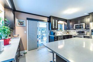 Photo 8: 9032 112 Street in Delta: Annieville House for sale (N. Delta)  : MLS®# R2137217