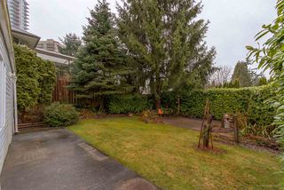 "Photo 10: 629 CLAREMONT Street in Coquitlam: Coquitlam West House for sale in ""OAKDALE/BURQUITLAM Coq West area"" : MLS®# R2147845"