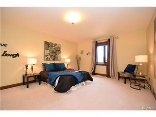 Photo 9: 18 Caravelle Lane in West St Paul: Riverdale Residential for sale (4E)  : MLS®# 1706969