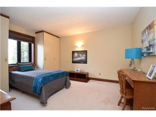 Photo 13: 18 Caravelle Lane in West St Paul: Riverdale Residential for sale (4E)  : MLS®# 1706969