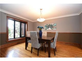 Photo 3: 18 Caravelle Lane in West St Paul: Riverdale Residential for sale (4E)  : MLS®# 1706969