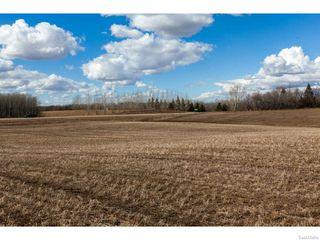 Photo 13:  in Corman Park: Lot/Land for sale (Corman Park Rm No. 344)  : MLS®# SK603274