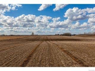 Photo 1:  in Corman Park: Lot/Land for sale (Corman Park Rm No. 344)  : MLS®# SK603274