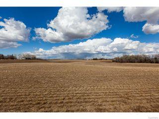 Photo 9:  in Corman Park: Lot/Land for sale (Corman Park Rm No. 344)  : MLS®# SK603274