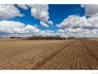 Photo 8:  in Corman Park: Lot/Land for sale (Corman Park Rm No. 344)  : MLS®# SK603274