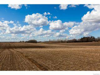 Photo 10:  in Corman Park: Lot/Land for sale (Corman Park Rm No. 344)  : MLS®# SK603274