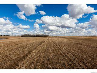 Photo 11:  in Corman Park: Lot/Land for sale (Corman Park Rm No. 344)  : MLS®# SK603274