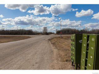 Photo 4:  in Corman Park: Lot/Land for sale (Corman Park Rm No. 344)  : MLS®# SK603274