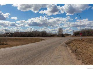 Photo 5:  in Corman Park: Lot/Land for sale (Corman Park Rm No. 344)  : MLS®# SK603274