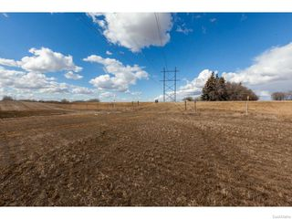 Photo 7:  in Corman Park: Lot/Land for sale (Corman Park Rm No. 344)  : MLS®# SK603274