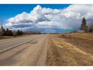 Photo 3:  in Corman Park: Lot/Land for sale (Corman Park Rm No. 344)  : MLS®# SK603274