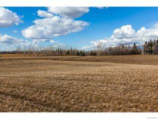 Photo 12:  in Corman Park: Lot/Land for sale (Corman Park Rm No. 344)  : MLS®# SK603274