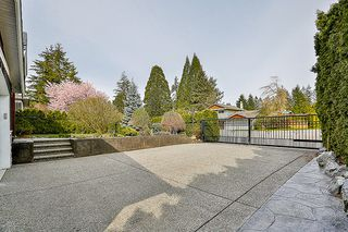 Photo 2: 3953 206A Street in Langley: Brookswood Langley House for sale : MLS®# R2155078