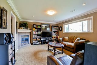 Photo 14: 3953 206A Street in Langley: Brookswood Langley House for sale : MLS®# R2155078