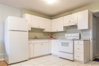 Photo 13: 2921 NEWCASTLE Place in Port Coquitlam: Glenwood PQ House 1/2 Duplex for sale : MLS®# R2157264