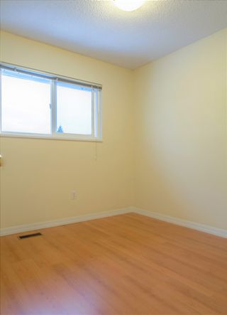 Photo 10: 2921 NEWCASTLE Place in Port Coquitlam: Glenwood PQ House 1/2 Duplex for sale : MLS®# R2157264